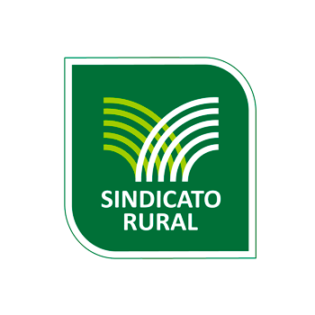 sindicato-rural